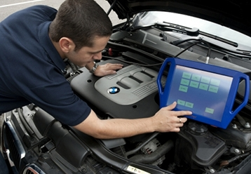 curso-virtual-automotriz-obd-ii-manejo-scanner.jpg