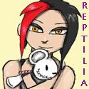 reptilia.girl