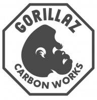 Gorillaz Works
