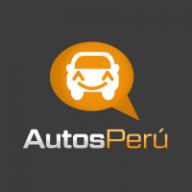 Autos Perú