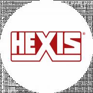 HEXIS Perü